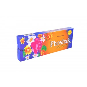 PHOSHAK 100 GRAMS BOXES