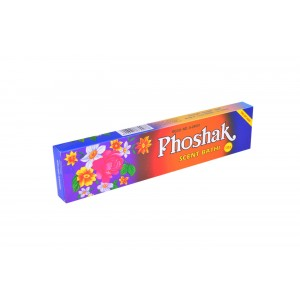 PHOSHAK 135 GRAMS BOXES