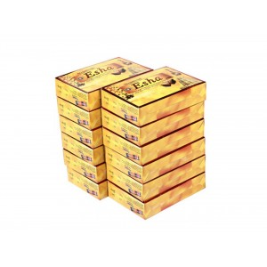 ESHA DHOOP 20 STICKS BOXES